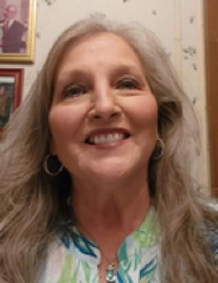 Brenda Sue Stodghill