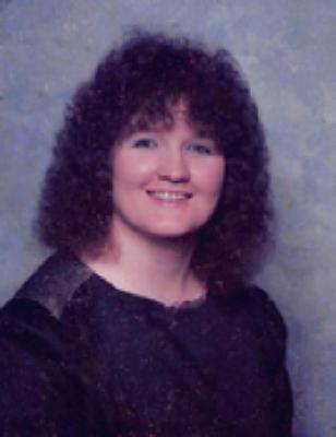 Glenda L. Pace