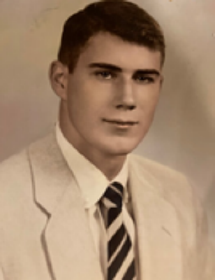 Dr. Charles E. Nichols