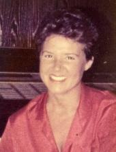 Photo of Nanci Jahnke
