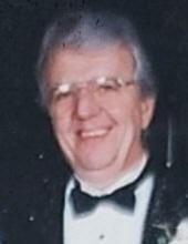 Thomas H. Thorp