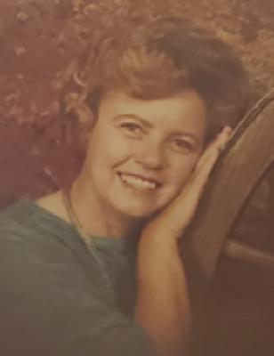 Doris Wallace