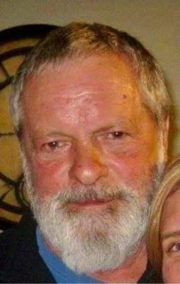 Photo of Paul Malcarne