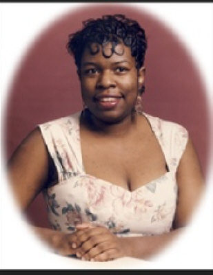 Pamela D. Hatchett
