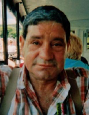 Jose F. Sousa