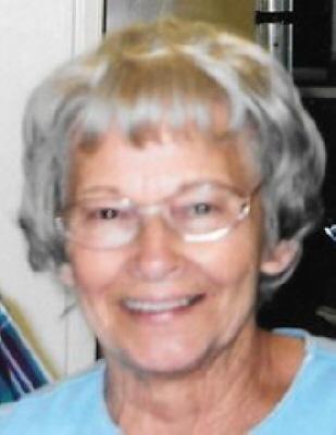 Marilyn L. Fields
