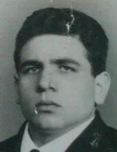 Michele Mongioi