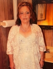 Photo of Wendy Fugate
