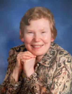 Judy Charlene Wilmoth