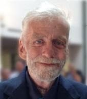 Thomas D. Rochford
