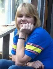 Peggy Lynn Stumbo Bowen