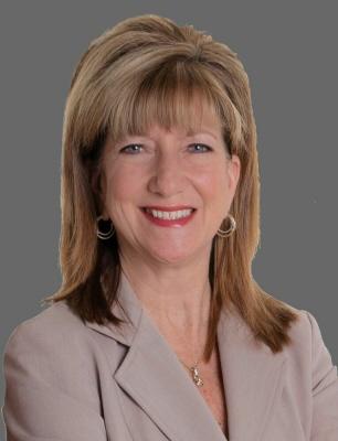 Photo of Cynthia Stultz
