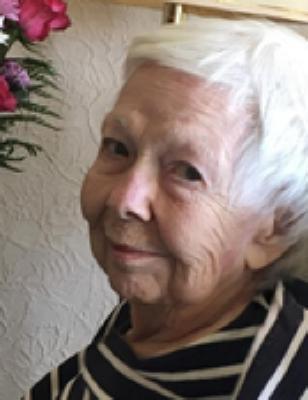 Eva Hope Fuglsang