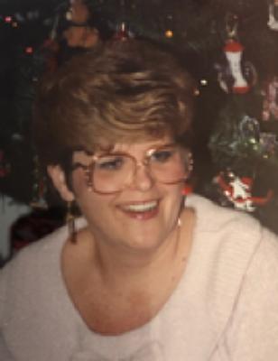Linda Lee Coffelt