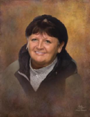 Sandra K. Potter