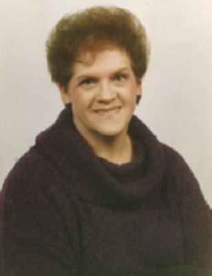 Lois M. Bogen