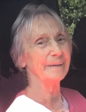 Photo of Mildred Robbins