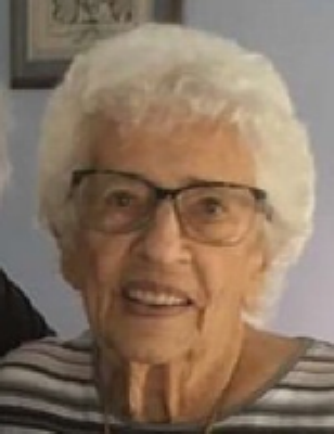 Constance J. Heppding
