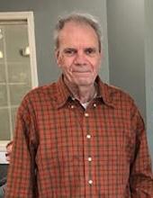 Frank Edward Hart, Jr.