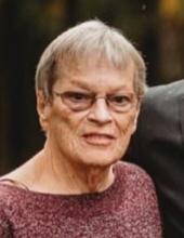 Emma S. Nissley