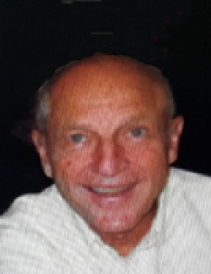 """Donald """"Don"""" N. Kempf West Bend, Wisconsin Obituary"""