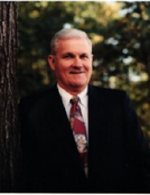Bobby Dave Watson