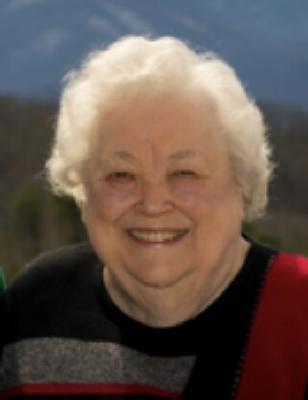 Janice Marie Brainaird Belk