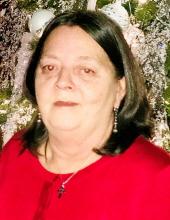 Photo of Cheryl Ashcraft
