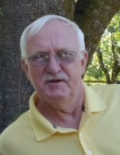 Donald John Kokko