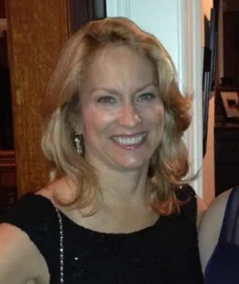 Janet K. Miller