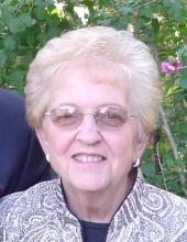 Eleanor Mae Pawelczyk