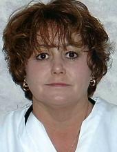 Debbie Presley Johnson