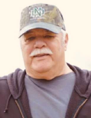 Paul Hyndman