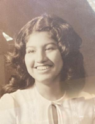Minerva Rios Guerra Garza