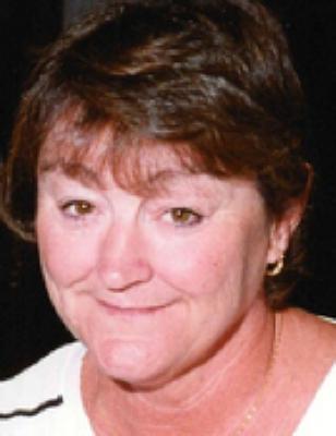Terri L. Daugherty