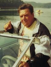 Willie  L.  Henson