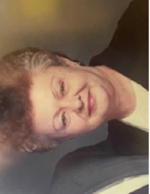 Rosemary Henneman