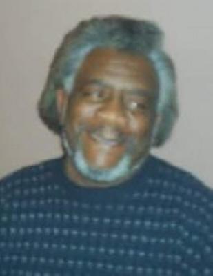 Pastor Leslie Willis