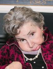 Mary Galatro Donahue