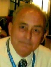 Robert M. Johnson