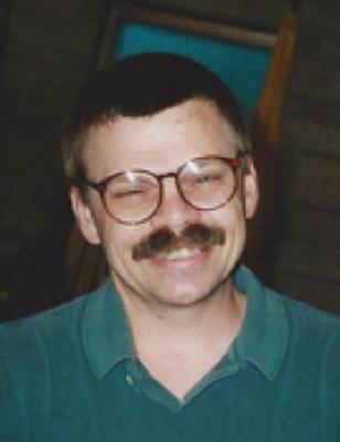 "Robert E. ""Rob"" Krueger Jr."