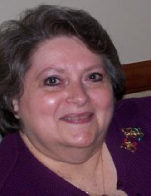 Susan Diane Singleton