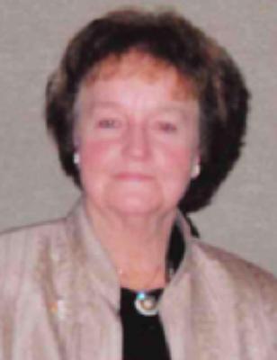 Lucille Jane Stametz