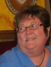 Photo of Darlene  Butcher