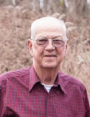 Lyman King