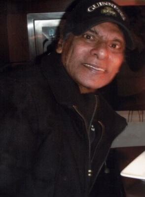 Photo of Gobindat Persaud