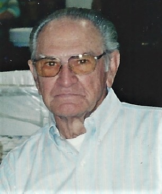 Photo of Jim Shaw