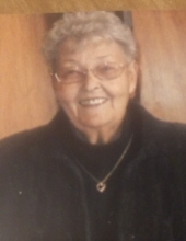 Photo of Joyce Linton