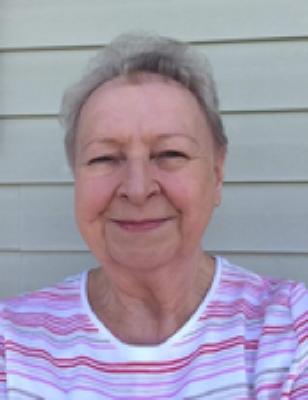 Shirley A. Chandler