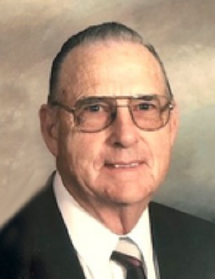 Marvin J Nielson
